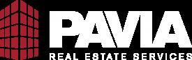 Pavia Real Estate