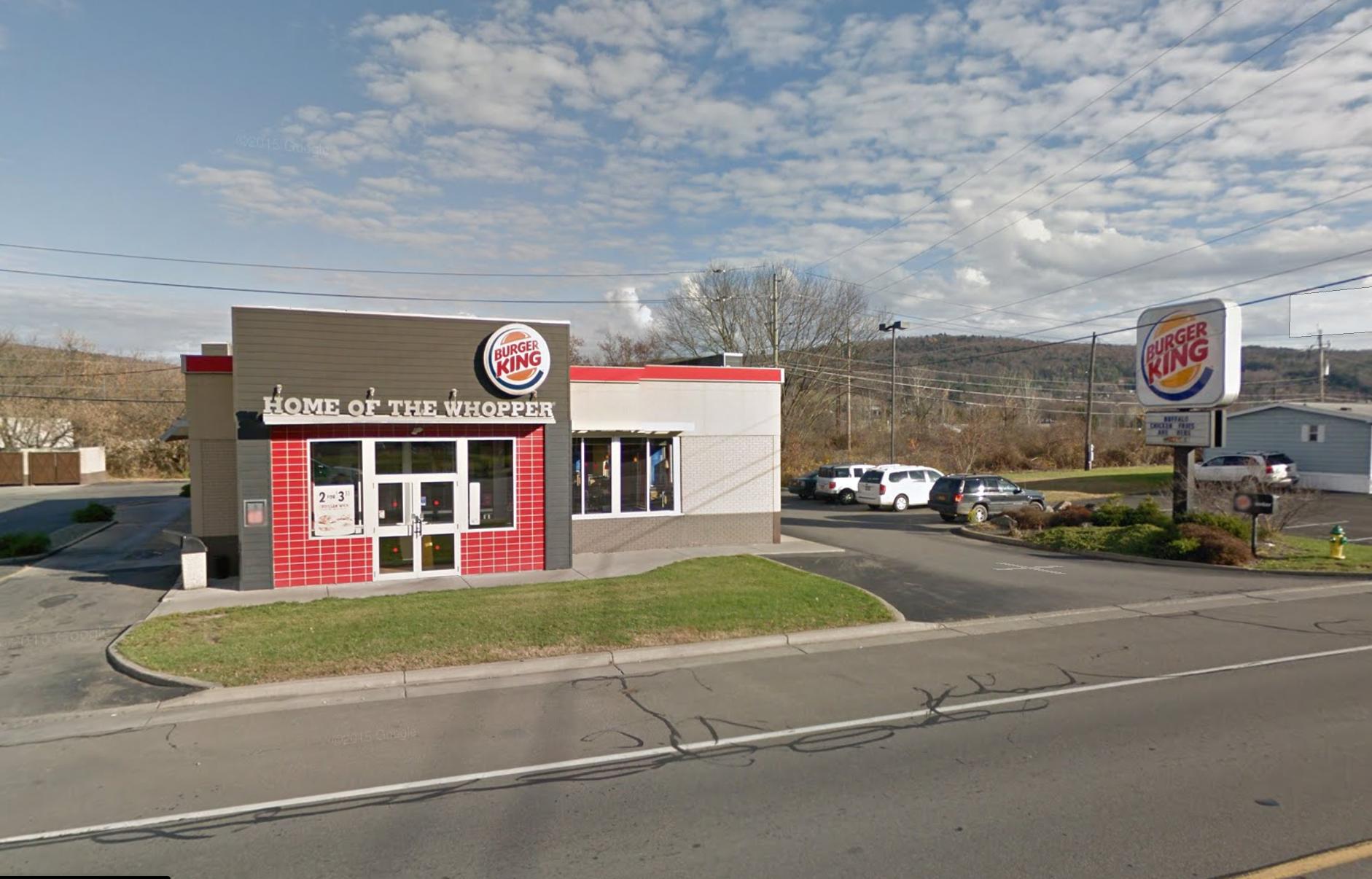5616 State Highway 12, Norwich, New York 13815