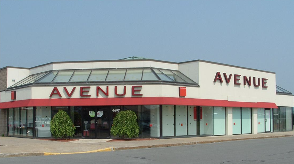 4677 Commercial Drive, New Hartford, New York
