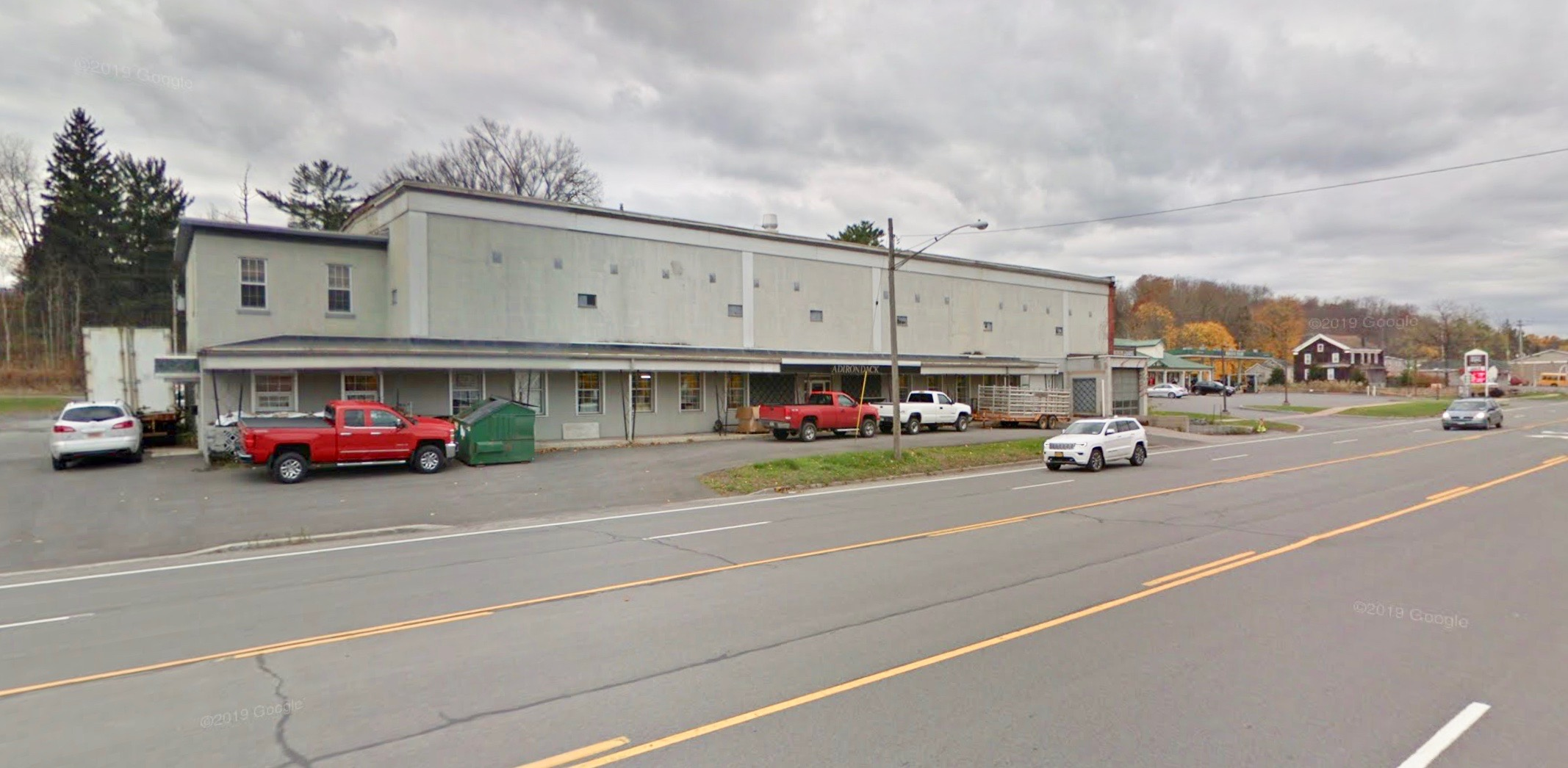 175 Oriskany Boulevard, Whitesboro, New York