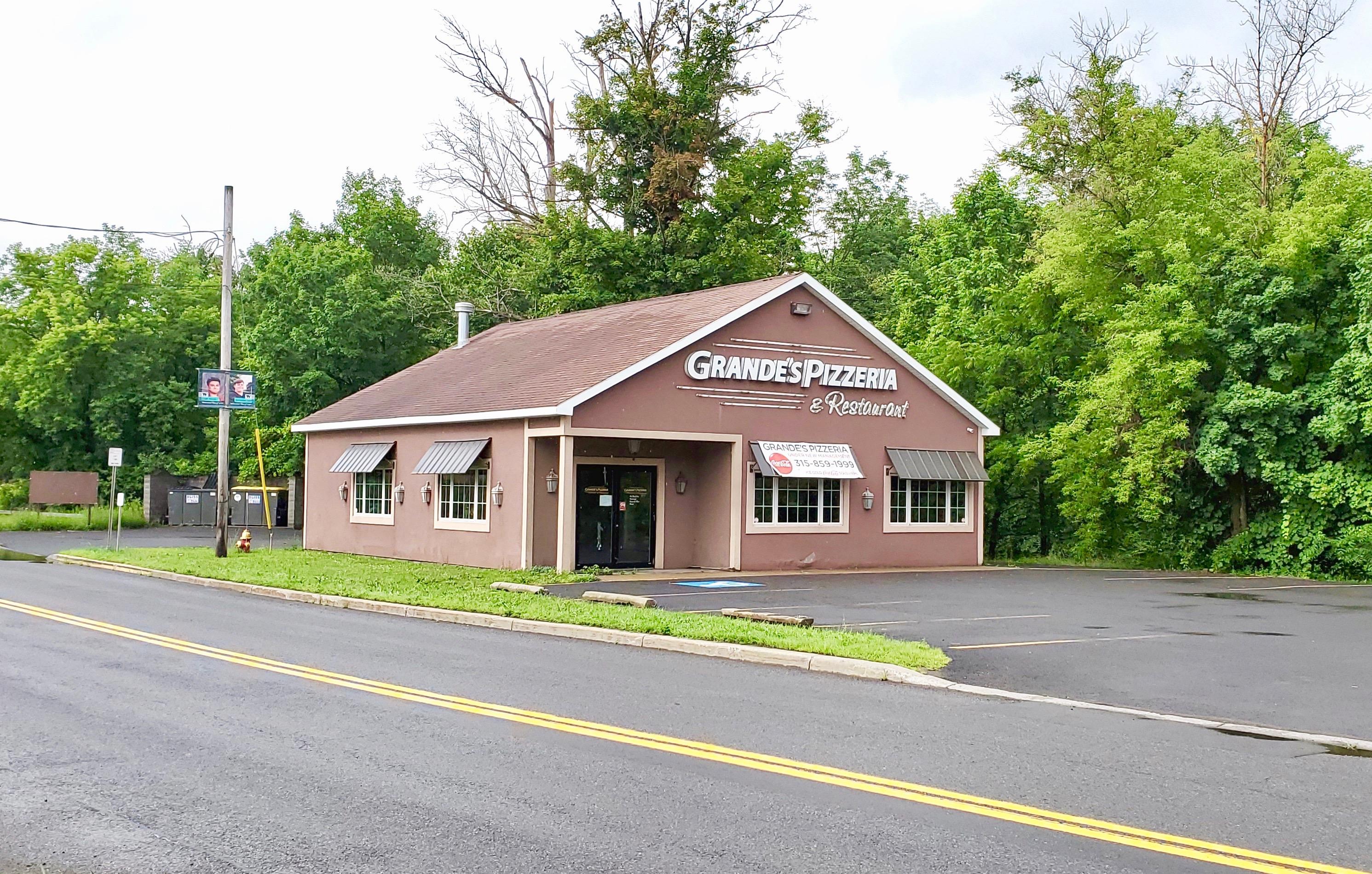 5211 Route 233, Westmoreland, New York