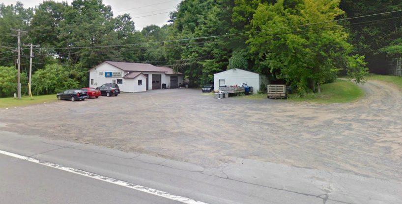 7935 New Floyd Road, Floyd, New York