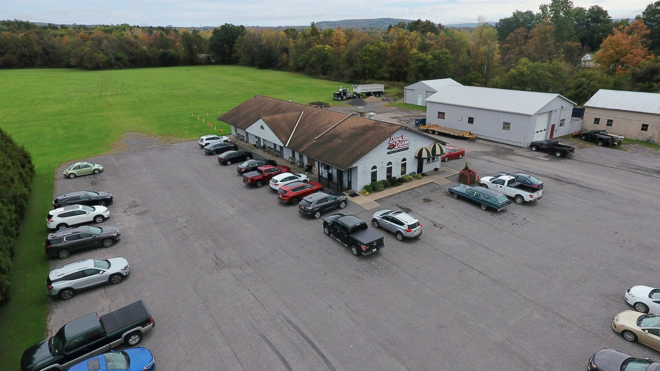 2251 State Route 5, Schuyler, New York